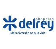 http://www.shoppingdelrey.com.br/